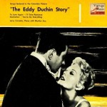 The Eddy Duchin Story, Jerry Carretta