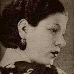 Lucilia Do Carmo