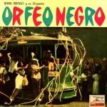 Orfeo Negro, Jerry Mengo