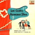 Señorita Luna, Los cuatro Hermanos Silva