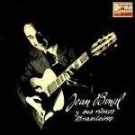 Jean Bonal Y Sus Ritmos Brasileños