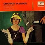 Chanson D'Amour, Jo Bouillon