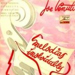 Melodías Inolvidables, Joe Venuti