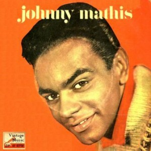 Sleigh Ride, Johnny Mathis