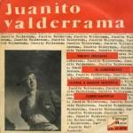 Piropo Jerezano, Juanito Valderrama