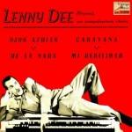 Caravane, Lenny Dee