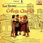 College Classics, Les Brown