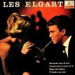 Moonlight Shuffle, Les Elgart