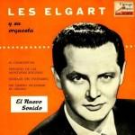 The Charleston, Les Elgart