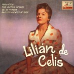 Frou – Frou, Lilian de Celis
