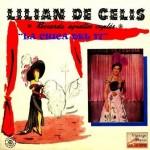 La Chica Del 17, Lilian de Celis