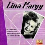 Ah! Le Petit Vin Blanc, Lina Margy
