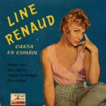 Line Renaud In Spanish
