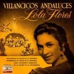 Villancicos Andaluces, Lola Flores