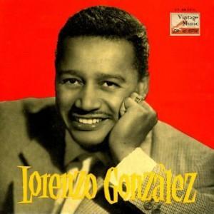Lorenzo González