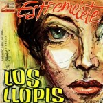 Doctor Brujo, Los Llopis