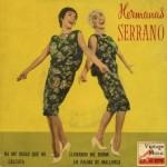 En Palma de Mallorca, Hermanas Serrano