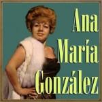 Ana María González, Ana María González