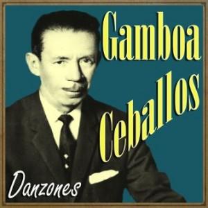 Gamboa Ceballos