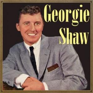 Georgie Shaw, Georgie Shaw