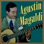 Agustín Magaldi, Agustín Magaldi