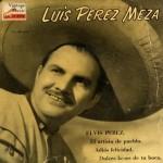 Elvis Pérez