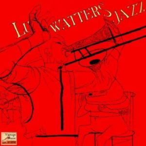 Lu Watters Jazz