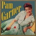 Pam Garner, Pam Garner