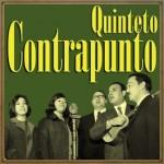 Quinteto Contrapunto, Quinteto Contrapunto