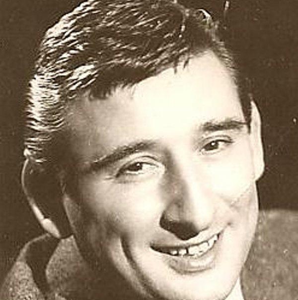 Renato Rascel murió en Roma el 2 de enero de 1991