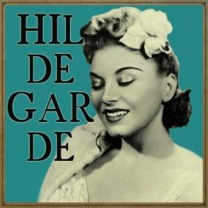 Hildegarde, Hildegarde