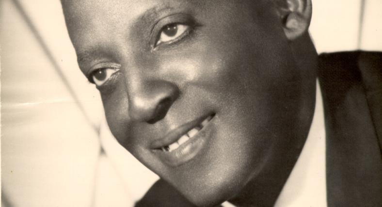 Barbarito Díez nació en Bolondrón, Matanzas, en el 4 de diciembre de 1909