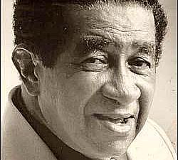 Davilita murió en Puerto Rico el 8 de julio de 1986