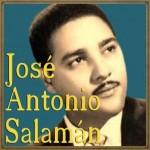 José Antonio Salamán, José Antonio Salamán