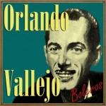 Boleros, Orlando Vallejo