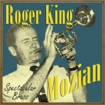 Spectacular Brass, Roger King Mozian