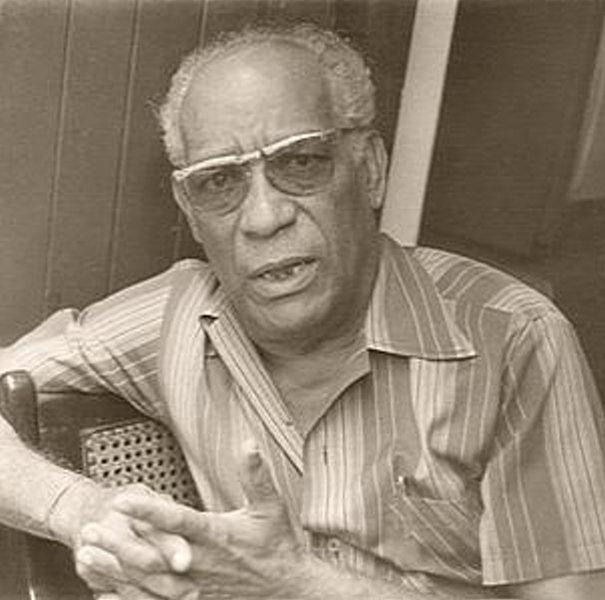 Felix Reyna fundó la Orquesta Estrellas de Cuba el 8 de Junio de 1959