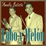 Lobo Y Melón