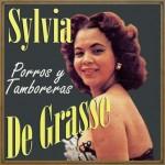 Porros y Tamboreras, Sylvia De Grasse
