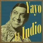 Yayo el Indio, Yayo el Indio