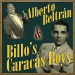 Alberto Beltrán & Billo's Caracas Boys