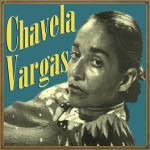 Chavela Vargas, Chavela Vargas