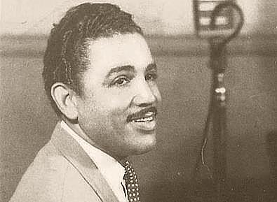 Felo Bergaza nació en la ciudad de Trinidad, Cuba, el 26 de agosto de 1917