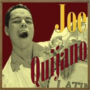 Joe Quijano, Joe Quijano