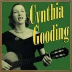 Cynthia Gooding, Cynthia Gooding
