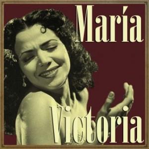 María Victoria, María Victoria
