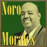 Descarga a las Doce, Noro Morales