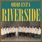 Orquesta Riverside
