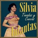 Tonadas y Cuecas, Silvia Infantas