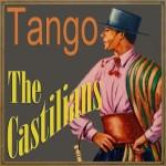 Tango, The Castilians